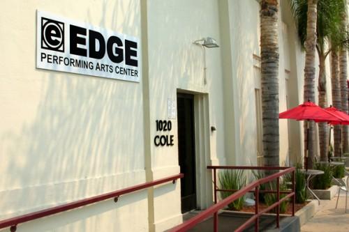 EDGE_dance