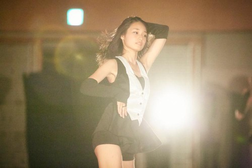 150920_saginomiya_01956_small