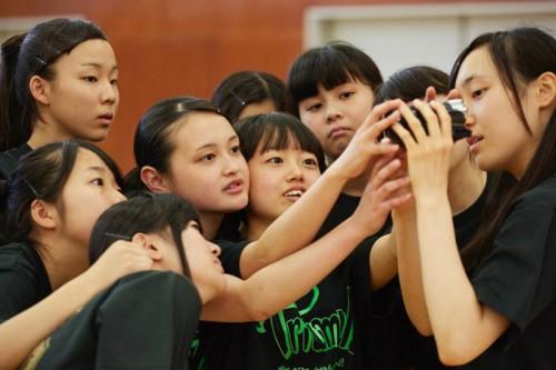 small_dance2