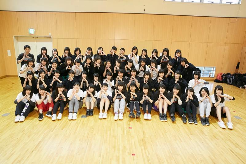 small_syugo_komae