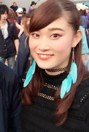 1500_sasagawa