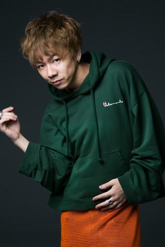 member-akihico_2