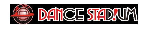 service-logo_04