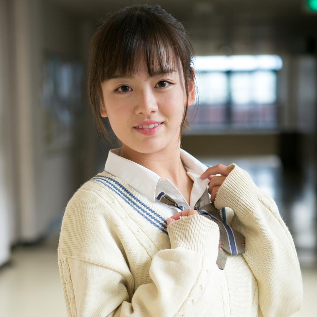 hayashisaya4