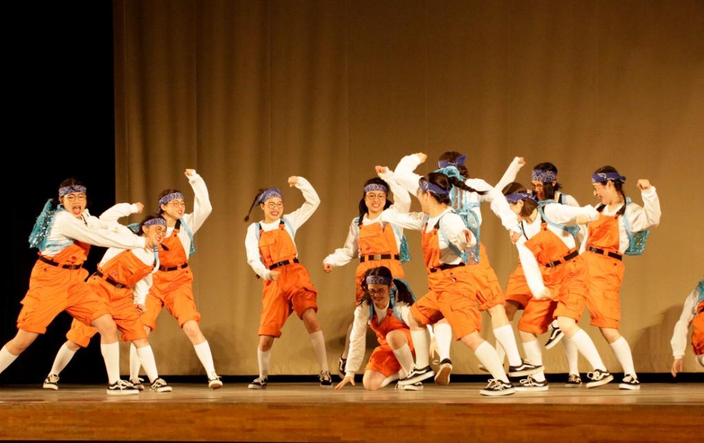 180329_DANCE_STADIUM_00090