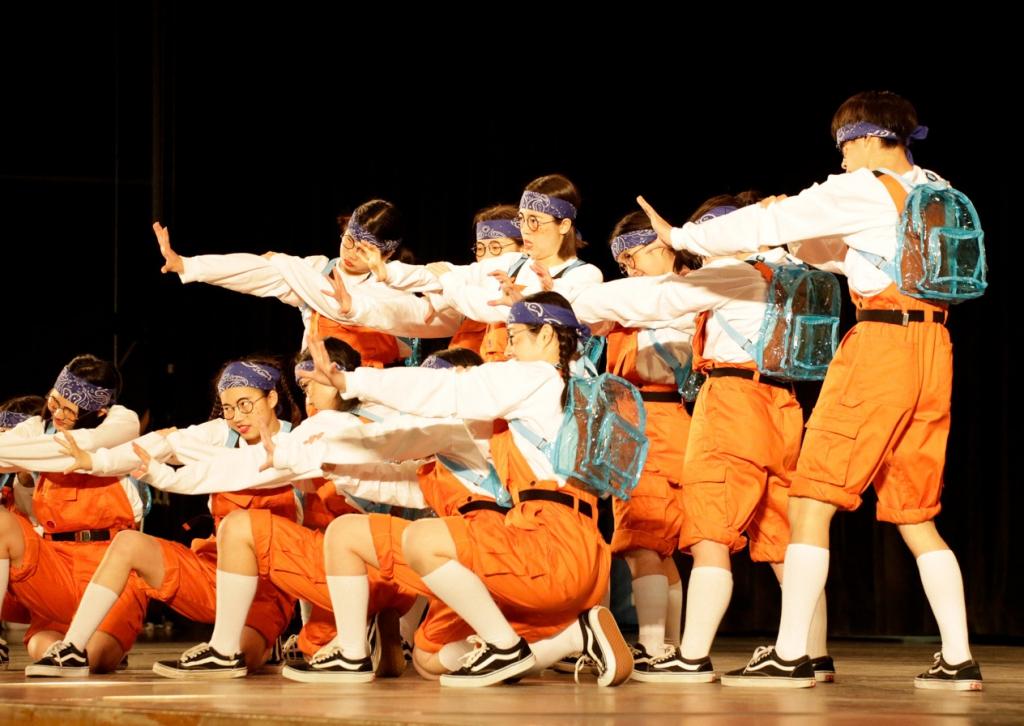 180329_DANCE_STADIUM_00103