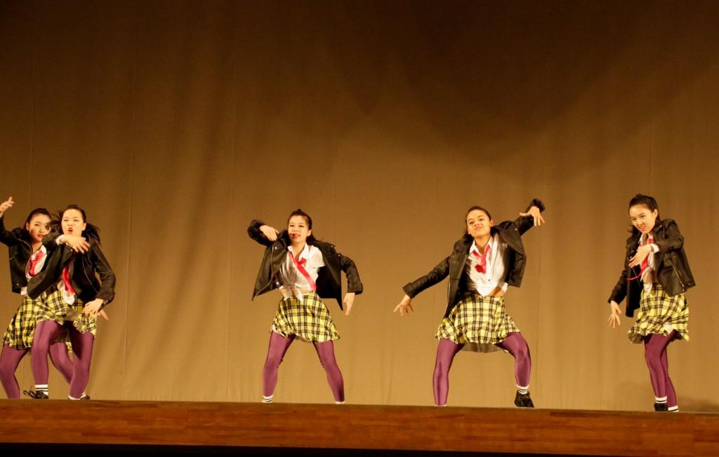 180329_DANCE_STADIUM_00110