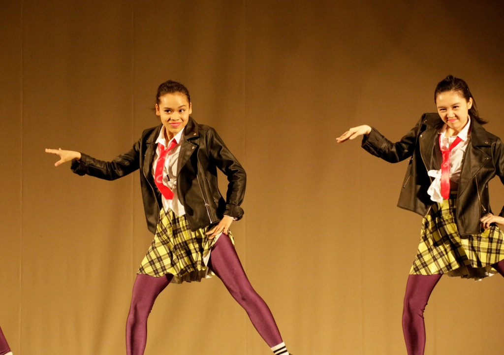 180329_DANCE_STADIUM_00123