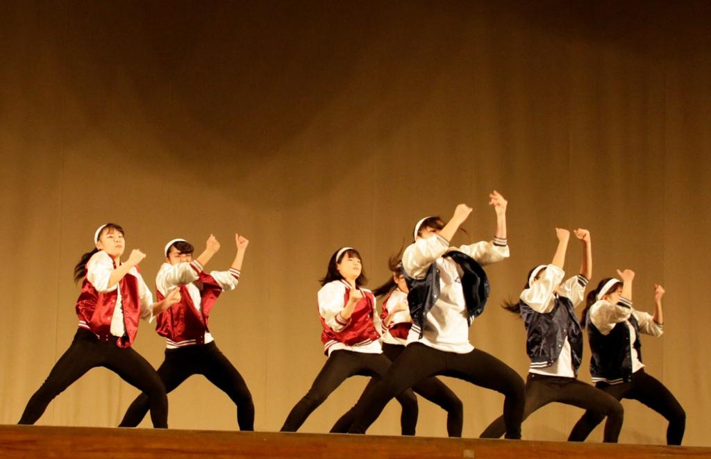 180329_DANCE_STADIUM_00127
