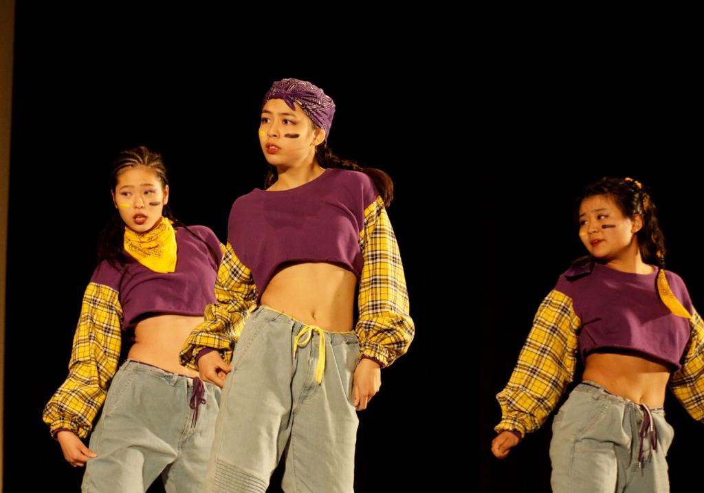 180329_DANCE_STADIUM_00165