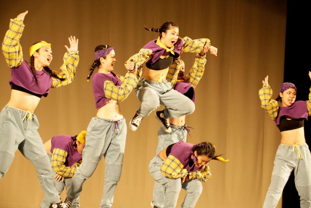 180329_DANCE_STADIUM_00173