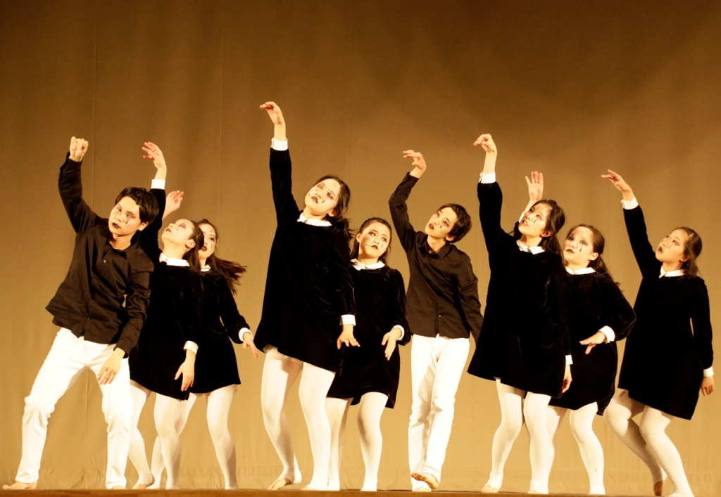 180329_DANCE_STADIUM_00180