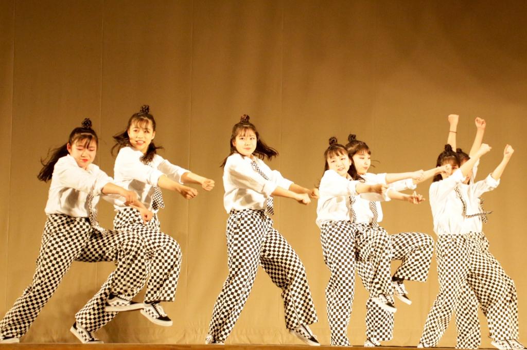 180329_DANCE_STADIUM_00193