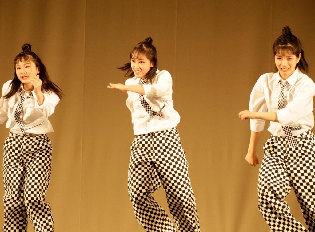 180329_DANCE_STADIUM_00207