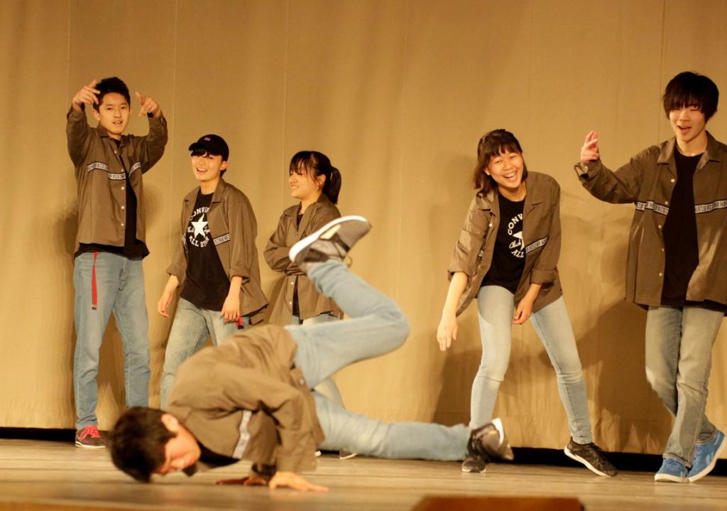 180329_DANCE_STADIUM_00231
