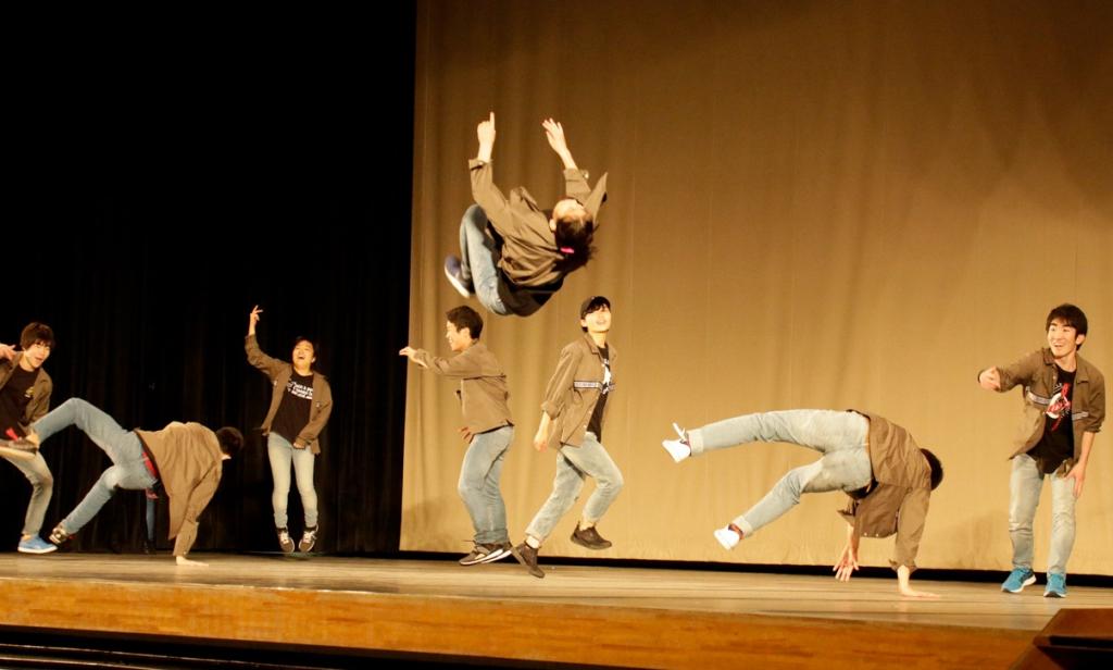 180329_DANCE_STADIUM_00237