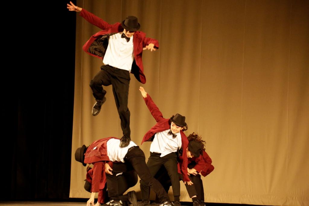 180329_DANCE_STADIUM_00266