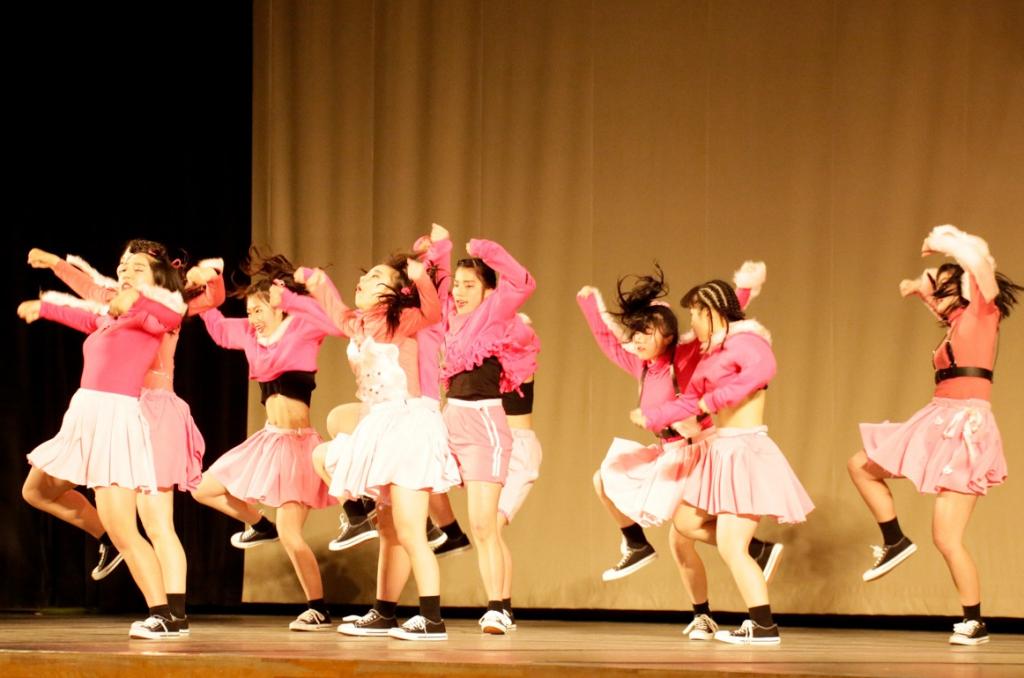 180329_DANCE_STADIUM_00303