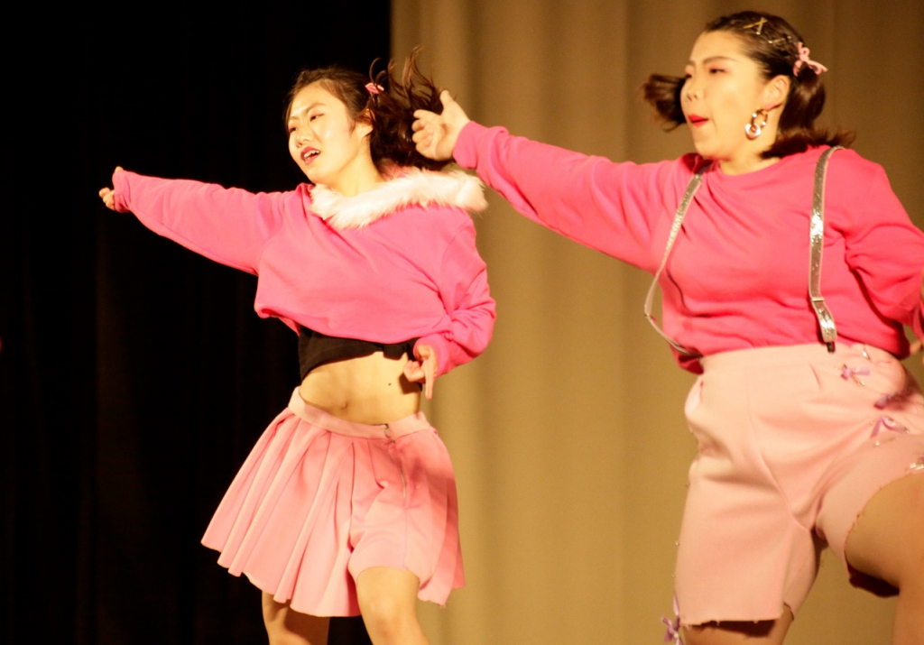 180329_DANCE_STADIUM_00310