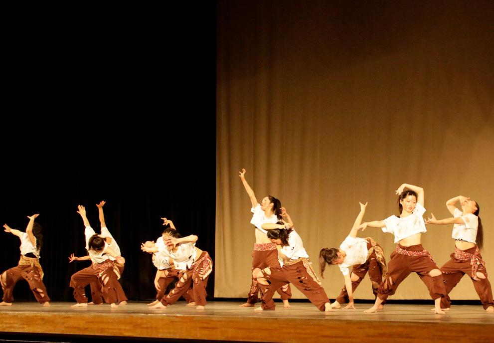 180329_DANCE_STADIUM_00326