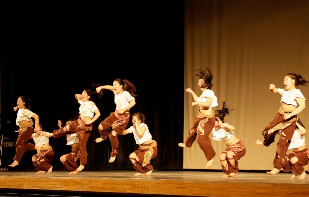 180329_DANCE_STADIUM_00343