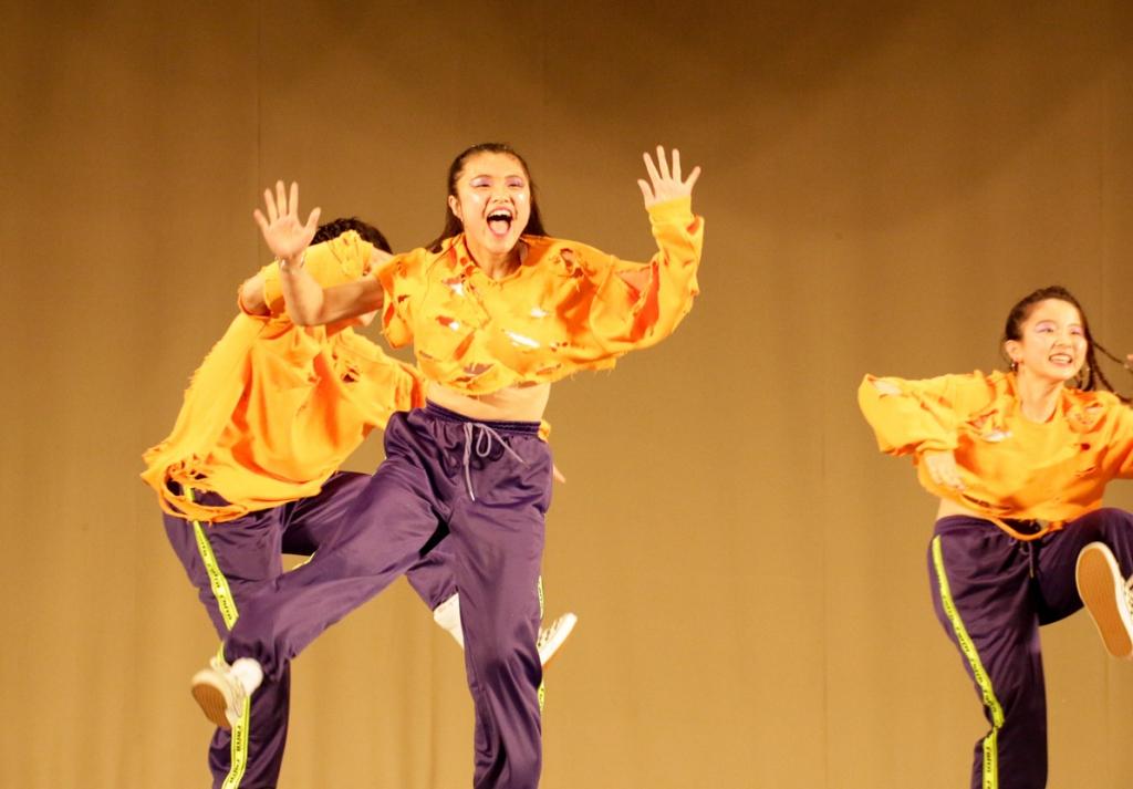 180329_DANCE_STADIUM_00352