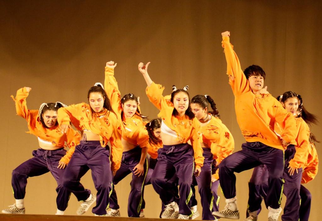 180329_DANCE_STADIUM_00372