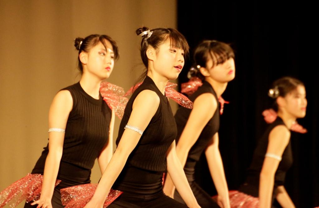 180329_DANCE_STADIUM_00393