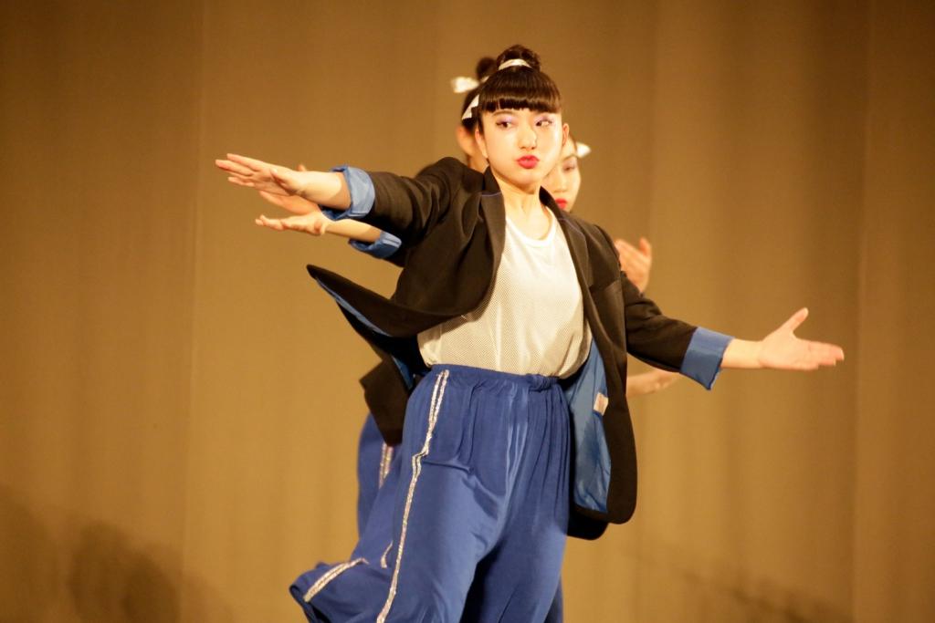 180329_DANCE_STADIUM_00417