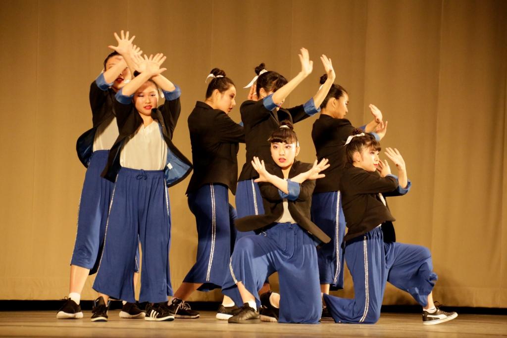 180329_DANCE_STADIUM_00424