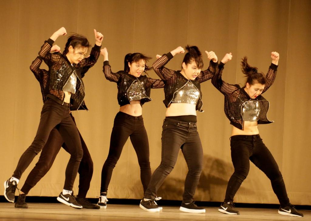 180329_DANCE_STADIUM_00467