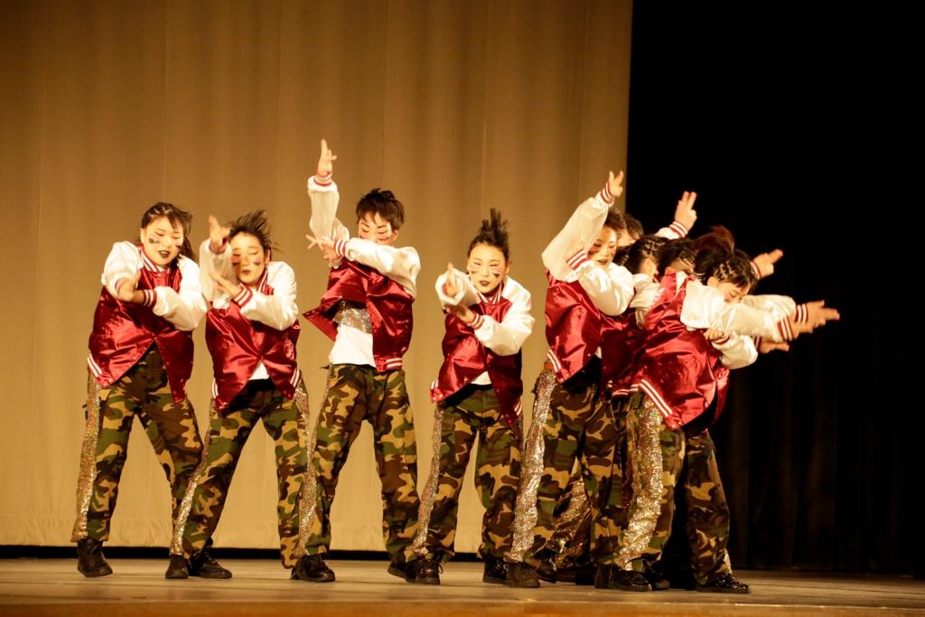 180329_DANCE_STADIUM_00477
