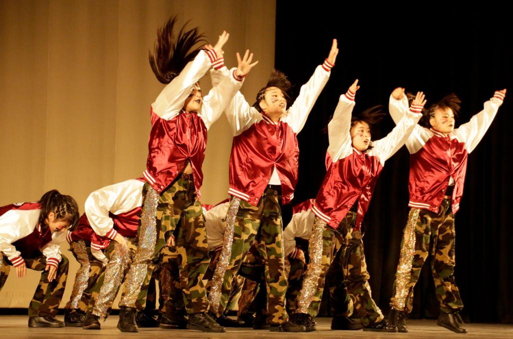 180329_DANCE_STADIUM_00488