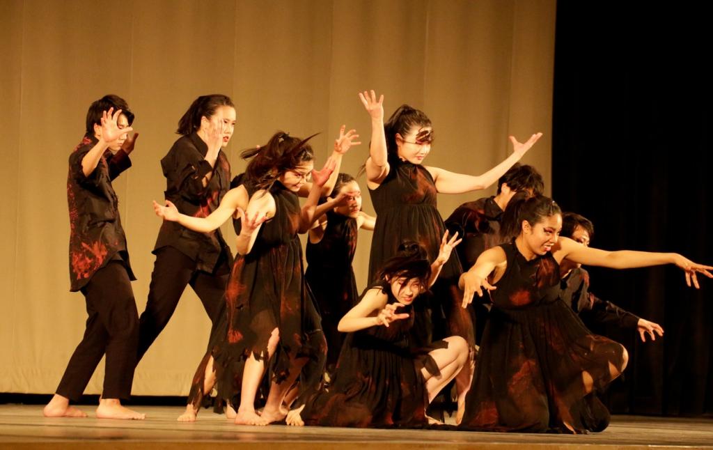 180329_DANCE_STADIUM_00498