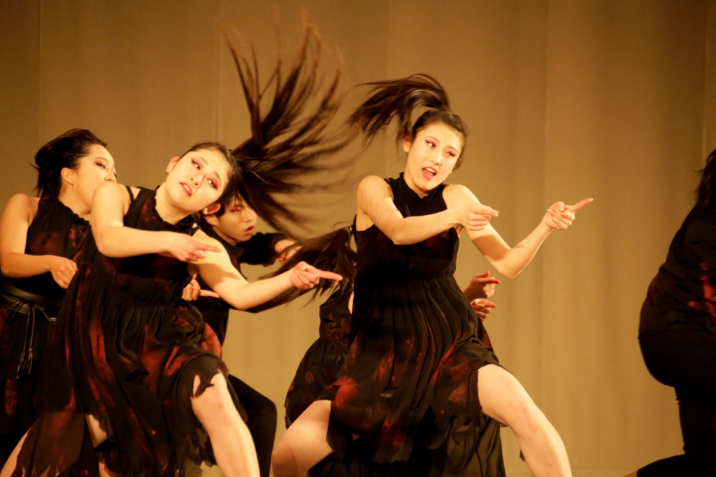180329_DANCE_STADIUM_00508