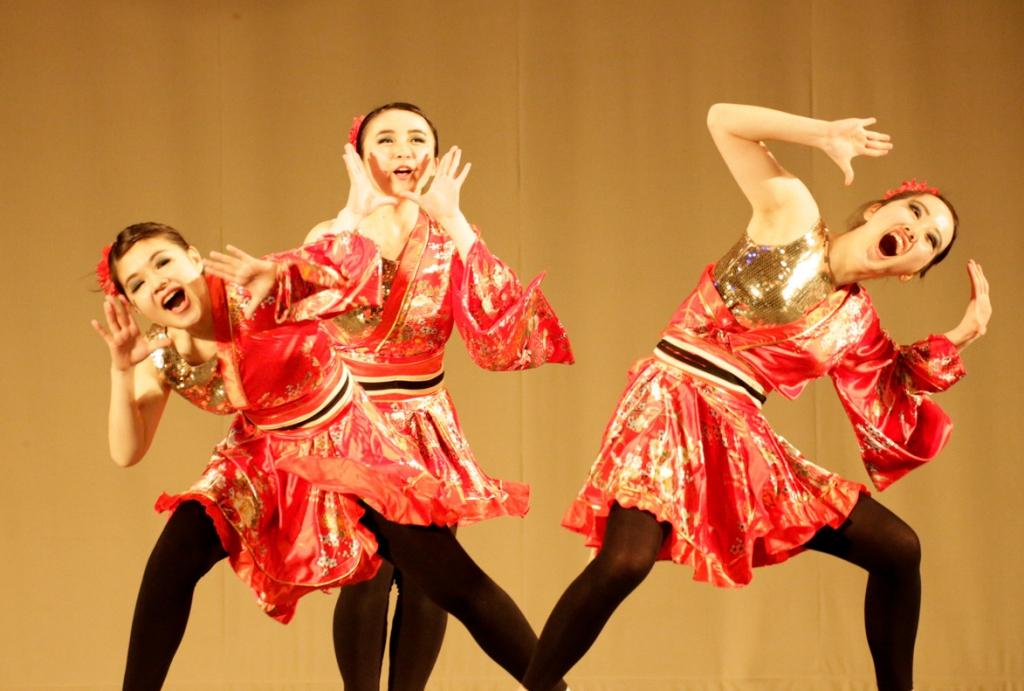 180329_DANCE_STADIUM_00549