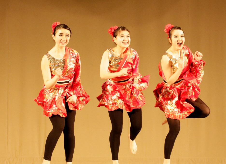 180329_DANCE_STADIUM_00560