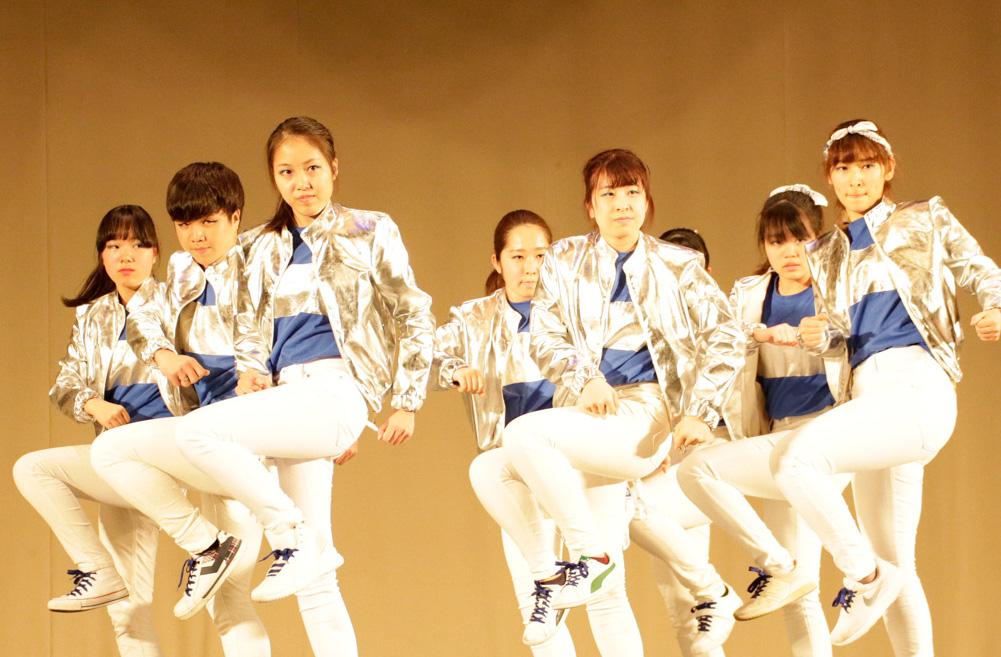 180329_DANCE_STADIUM_00652