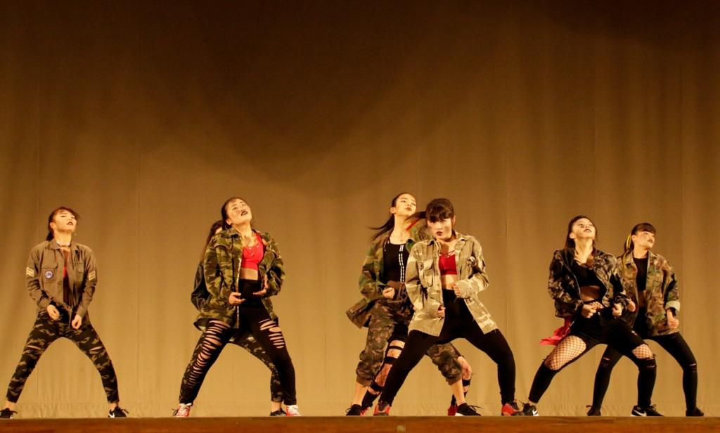 180329_DANCE_STADIUM_00697