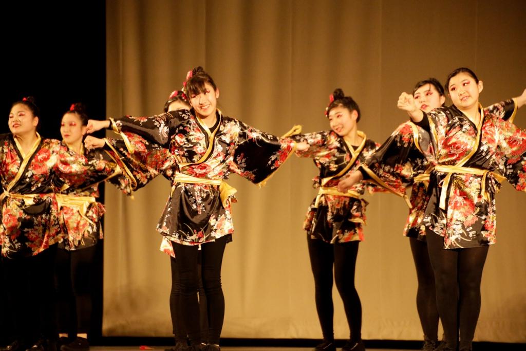 180329_DANCE_STADIUM_00805