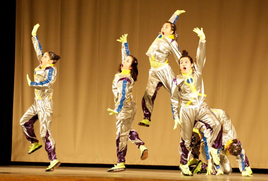 180329_DANCE_STADIUM_00840