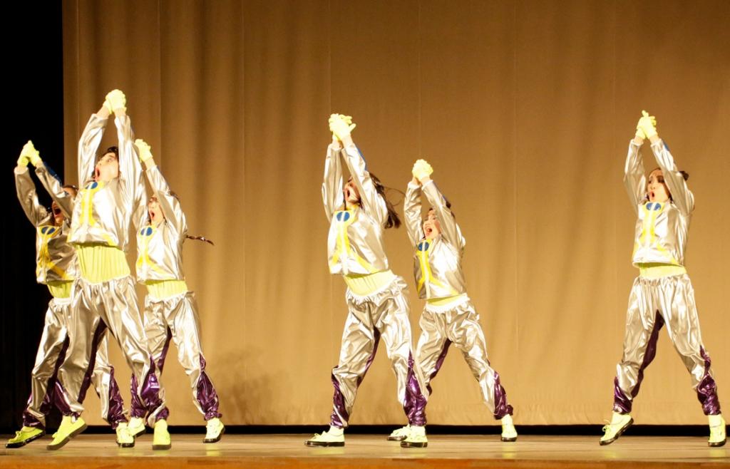 180329_DANCE_STADIUM_00850