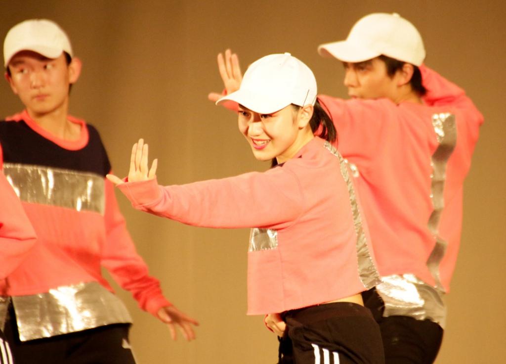 180329_DANCE_STADIUM_00881