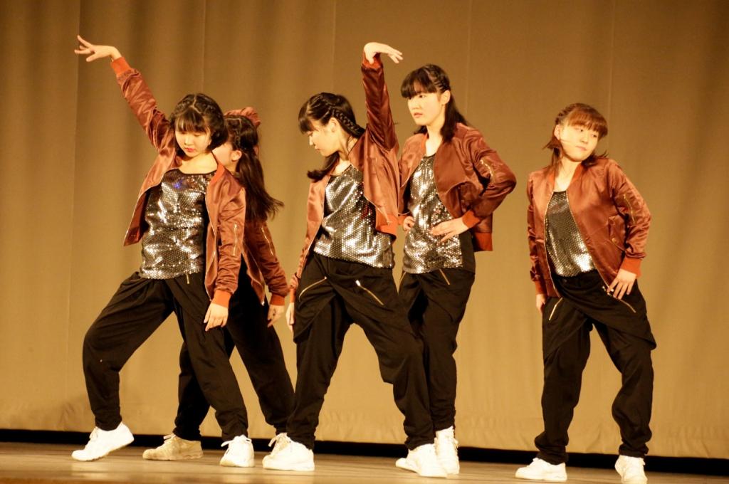 180329_DANCE_STADIUM_00909
