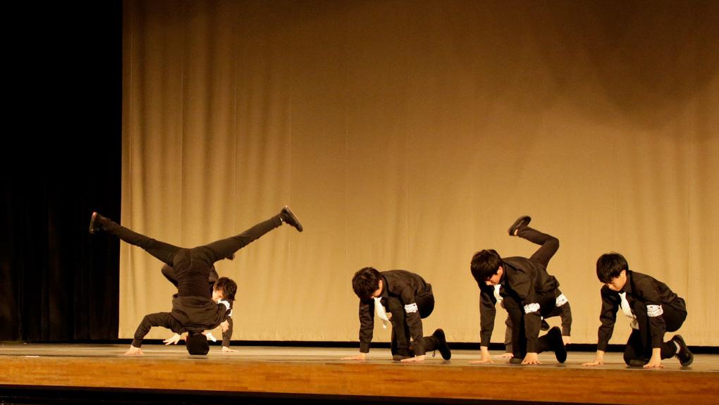 180329_DANCE_STADIUM_00930