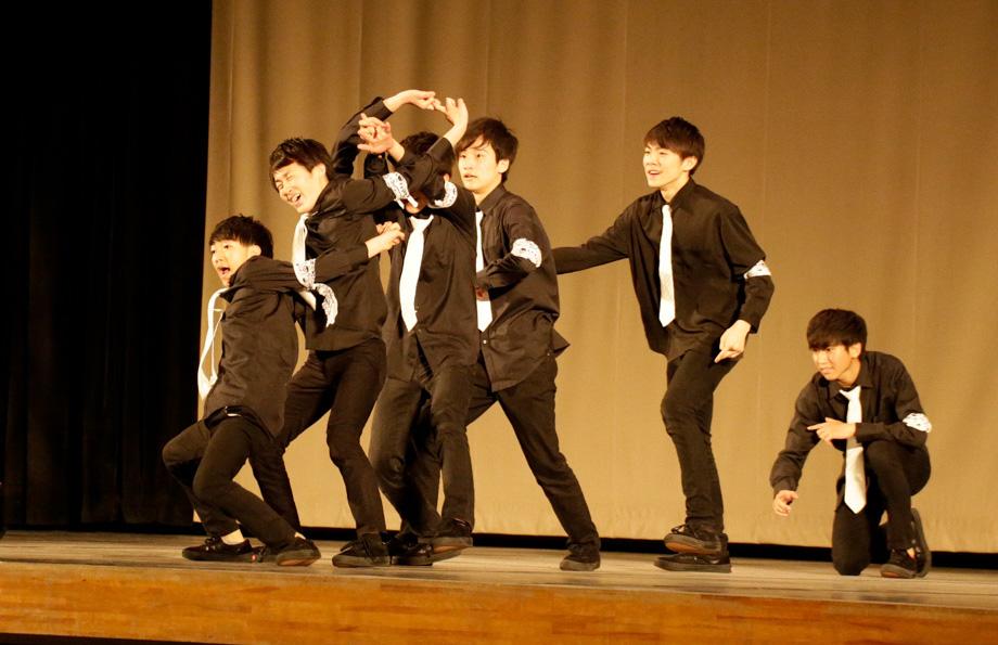 180329_DANCE_STADIUM_00945