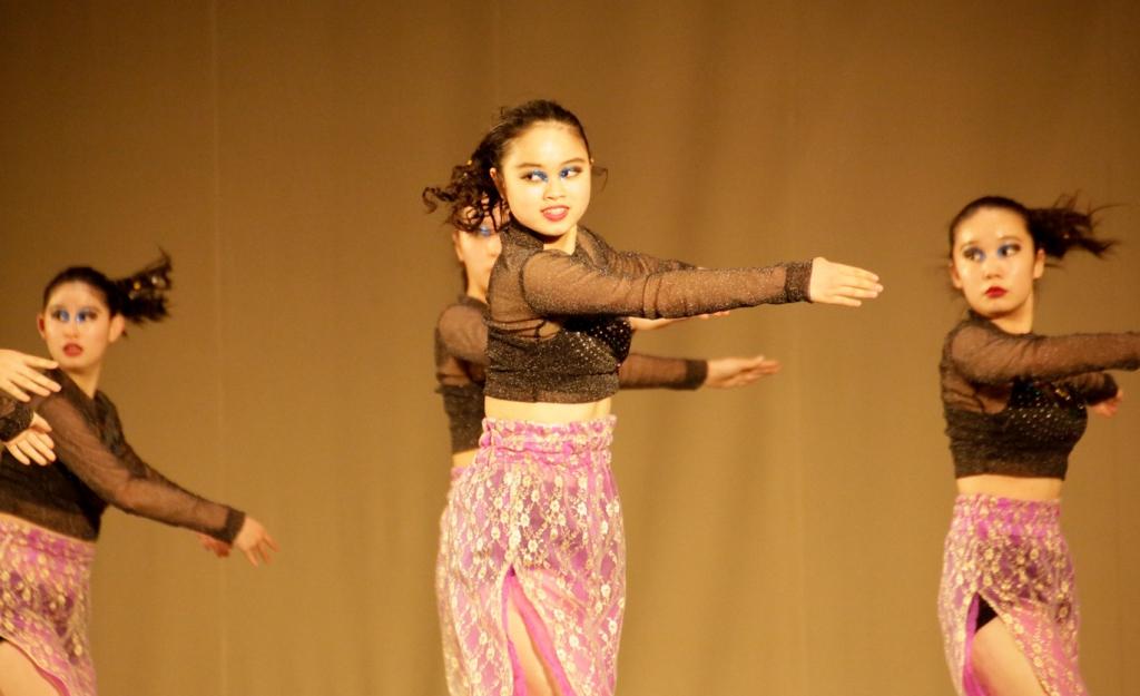 180329_DANCE_STADIUM_00982