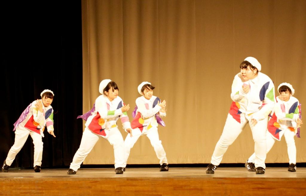180329_DANCE_STADIUM_00995