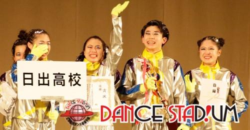 180329_DANCE_STADIUM_01811