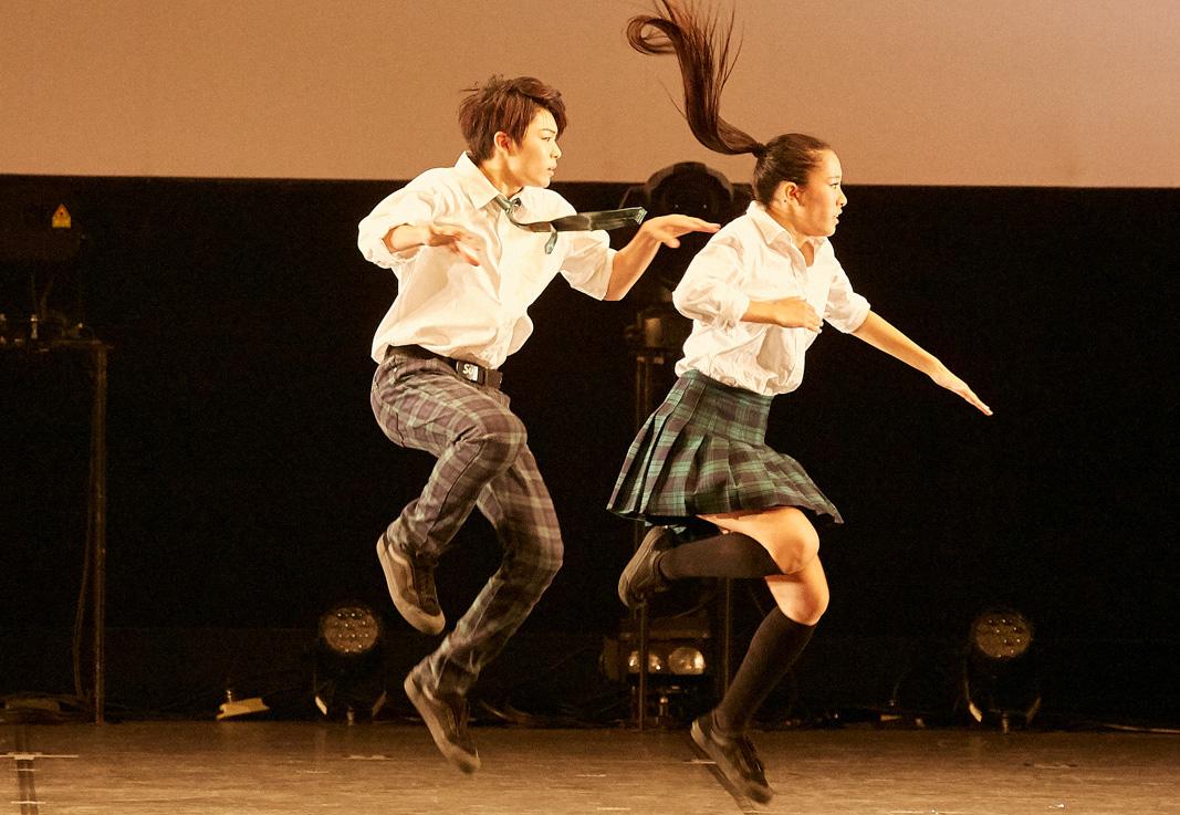 180816_DANCE_STADIUM_00420